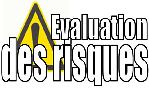 Evaluation-_risques