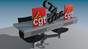 CTA-CODIS_CGT