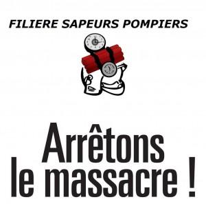 filière arrêtons le massacre