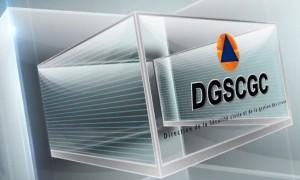 DGSCGC