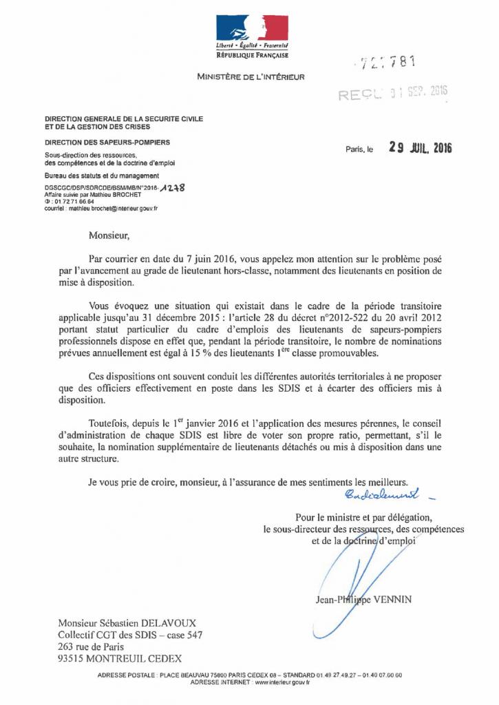 reponse-dgscgc-courrier-2015
