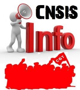 info cnsis