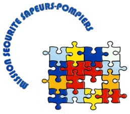 Rapport-POURNY