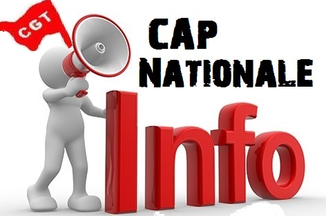 info-cap b national