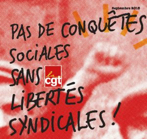 20150923-cgt-libertes_syndicales-4_pages-bd