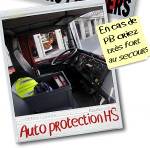 autoprotection-hs