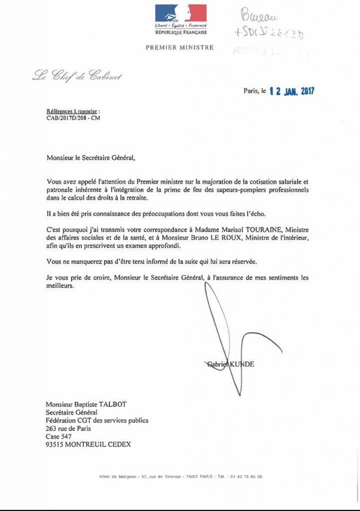 2017-01-13-reponse-ministre-surcotisation
