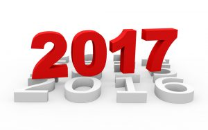 logo-voeux-2017