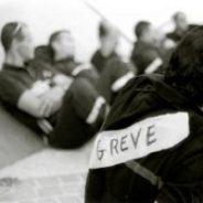 Compte rendu de la réunion DGSCGC sur le droit de grève du 17 octobre 2017