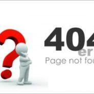 Décret 2020-404 prise en charge des repas. Communiqué CGT du 16 avril 2020