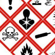 interdiction de l'acide perfluorooctanoïque (APFO) sauf pour les SP. courrier aux Ministres le 11 juin 2019