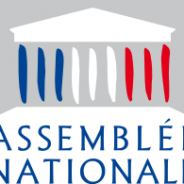 La CGT des SDIS auditionnée par l'assemblée nationale le 17 septembre 2018