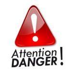 Communiqué vérification des matériels CCF: ATTENTION DANGER!!! Le 2 août 2016