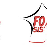 Communiqué intersyndical du CSFPT du 19 décembre 2017 «Filière SPP»