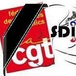 Attentats meurtriers a Paris  La CGT des SDIS horrifiée. Communiqué du 14 novembre 2014