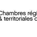 Chambres régionales des comptes: la synthèse par la CGT le 3 avril 2019