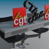 Communiqué CGT sur le REAC SIC CTA/CODIS du 10 février 2015