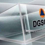 Courrier DGSCGC inspection du SDIS du Calvados le 15 décembre 2015