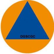 Un nouveau Directeur à la tête de la DGSCGC le 30 juillet 2014