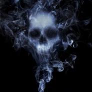 Compte rendu réunion DGSCGC sur le risque cancer des particules des fumées du 14 mars 2018