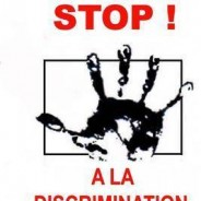 22/07/2014 – Courrier au PCASDIS 44 – Discrimination syndicale