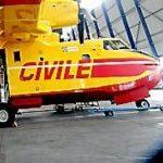 Compte rendu de l'Audition CGT sur la Flotte aérienne de la Sécurité Civile du 20 septembre 2017 Assemblée Nationale