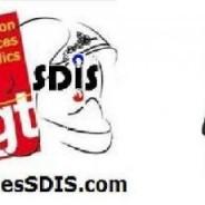 Communiqué CGT Santé/SDIS et AMUF sur le rapport de l'inspection générale des affaires sociales le 03 octobre 2014