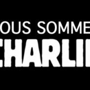 Attentat meurtrier – Appel commun des organisations syndicales au rassemblement dimanche 11 janvier à 15 h00