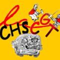 Communiqué CHSCT et CCDSPV dans les SDIS