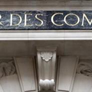 Avril 2019 Rapport de la cour des comptes: morceaux choisis