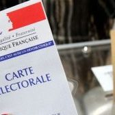 Elections 2017 Comment voter si vous êtes retenus ?