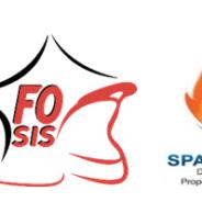 Communiqué FA-CGT-SNSPP-FO-CFTC-SUD-UNSA contre l'obligation vaccinale le 19 juillet 2021