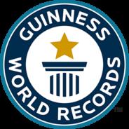 10h d'attente aux urgences la CGT interroge le Guinness book pour homologuer le record le 9 octobre 2020