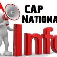 Déclaration CGT CAP B du 5 décembre 2017