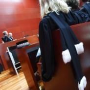 SDIS 49: Un CDT de SPP condamné pour un fichier Anti CGT