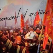L'arrêté habillement des sapeurs pompiers est sorti!!!! Communiqué CGT du 29 avril 2015