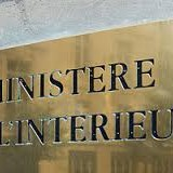 Demande d'audience au ministre de l'intérieur le 26 décembre 2014