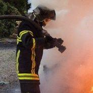 LA DANGEROSITE DES FUMEES :  LA DGSCGC S'EMPARE PLEINEMENT DU SUJET