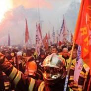 Communiqué CGT suite a la manifestation du 28 janvier 2020