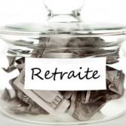 Révision de la pension des retraites  la CNRACL répond a la CGT le 23 février 2015