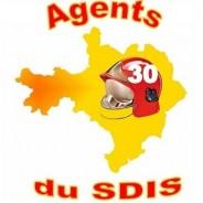 SDIS 30: Courrier au PCASDIS sur la situation au SDIS le 28 avril 2015