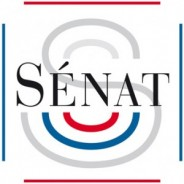Courrier aux Sénateurs sur le financement des SDIS le 13 janvier 2017