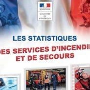 Courrier DGSCGC sur les statistiques SPV du 19 février 2019