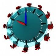 Communiqué don de jours de repos a un collègue pour enfant malade le 15 mai 2014